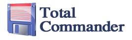 TOTALCOMMANDER.PL – strona dystrybutora programu